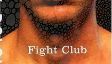 Fight Club HipsterTribed