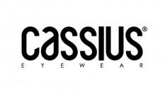 CASSIUS EYEWEAR