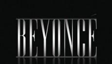 BEYONCE FEAT. LADY GAGA - VIDEO PHONE