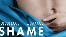 SHAME MOVIE