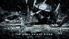 THE DARK KNIGHT RISES TRAILER