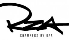 WESC X RZA CHAMBERS BY RZA