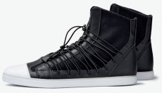 ADIDAS SVLR SNEAKER COLLECTION