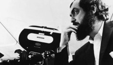 STANLEY KUBRICK - FILMOGRAPHY