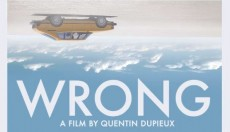 WRONG - QUENTIN DUPIEUX