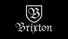 BRIXTON SS12 CAMPAIGN