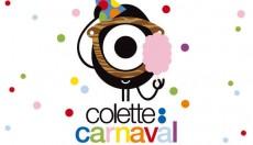 COLETTE 15TH ANNIVERSARY