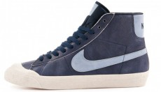 NIKESPORTWEAR ALL COURT MID PREMIUM