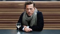 SCOTT SCHUMAN - LUNCH FOR 25