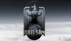 IRON SKY THE REAL OFFICIAL MOVIE TRAILER