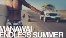 MANAWAI ENDLESS SUMMER