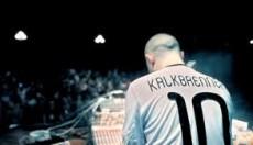PAUL KALKBRENNER - BERLIN CALLING