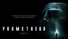 PROMETHEUS - OFFICIAL MOVIE TRAILER