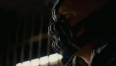 THE PROLOGUE - THE DARK KNIGHT RISES