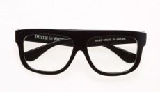 EFFECTOR BY NIGO SS12 GLASSES
