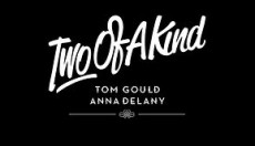 TOM GOULD X ANNA DELANY - PHOTOS