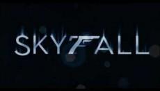 SKYFALL - OFFICIAL TEASER TRAILER