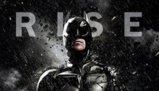 THE DARK KNIGHT RISES - THE TRAILER