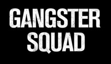 GANGSTER SQUAD - OFFICIAL TRAILER