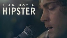 I'M NOT A HIPSTER - OFFICIAL TRAILER