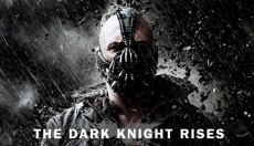 THE DARK KNIGHT RISES EPIC TRAILER
