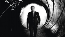 SKYFALL 007 - THE OFFICIAL TRAILER