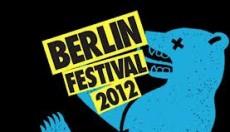 HIGHSNOBIETY BERLIN FESTIVAL 2012