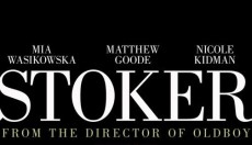 THE STOKER TRAILER BY PARK CHAN WOOK