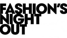 WESC - VOGUE FASHION NIGHT LISBON