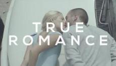 KITSUNE - TRUE ROMANCE - CITIZENS!