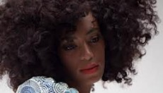 SOLANGE - LOSING YOU OFFICIAL VIDEO