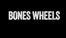 BONES WHEELS NEW GROUND OFFICIAL TEASER