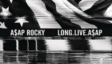 A$AP ROCKY ANNOUNCES LONGLIVEA$AP THE RELEASE DATE