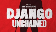 DJANGO UNCHAINED - THE MOVIE TRAILER
