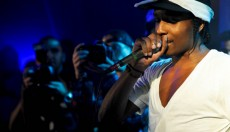 INSIDE A$AP ROCKY'S PROBLEM THE OFFICIAL VIDEO