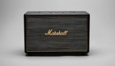 MARSHALL HEADPHONES HANWELL SPEAKER