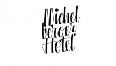 MICHELBERGER HOTEL GOLD ROOM MIX