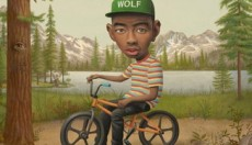 MUSIC VIDEO TYLER THE CREATOR – DOMO 23