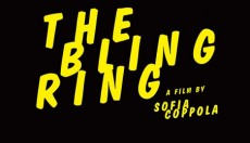 THE BLING RING - OFFICIAL TRAILER #2