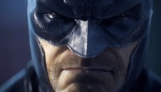 BATMAN ARKHAM ORIGINS EPIC TRAILER
