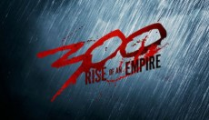WATCH 300 - RISE OF AN EMPIRE TRAILER