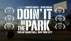 DOIN' IT IN THE PARK OFFICIAL THEATRICAL TRAILER