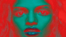 M.I.A RELEASES YALA FROM MATANGI ALBUM