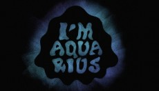 METRONOMY DEVOILE LE SINGLE I'M AQUARIUS