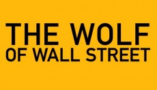 THE SECOND TRAILER OF THE WOLF OF WALL STREET MOVIE