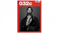 WATCH 032 C ISSUE 25 - PICASSO