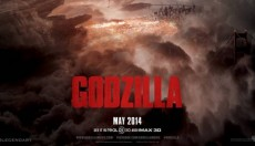 WATCH THE NEW GODZILLA SPECTACULAR TEASER TRAILER