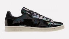 ADIDAS STAN SMITH SS14 OIL SPILL