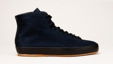 FEIT X MATTHEW MILLER FALL WINTER 2014 COLLABORATION