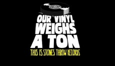 OUR VINYL WEIGHS A TON - OFFICIAL TRAILER